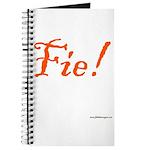 Fie Journal
