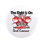 Fight is On Oral Cancer 3.5