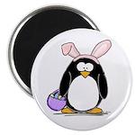 Easter penguin Magnet