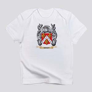 Arndt Family Crest - Arndt Coat of Arms T-Shirt