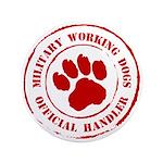 USMC Military Working Dogs 3.5