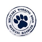 Navy Working Dogs 3.5