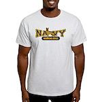 Navy Working Dogs Light T-Shirt