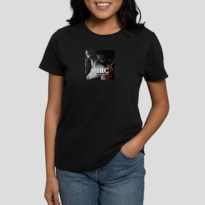 2017 IRC image T-Shirt