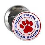 USCG Working Dogs 2.25