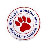 USCG Working Dogs 3.5