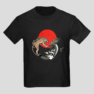 Logo.2 T-Shirt