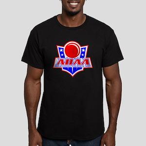 Dodgeball-ADAA T-Shirt