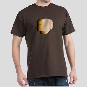 Zuri Profiles Dark T-Shirt