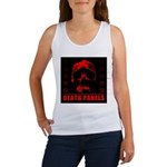 Death Panels Women's Tank Top