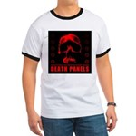 Death Panels Ringer T
