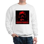 Death Panels Sweatshirt