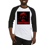 Death Panels Baseball Jersey