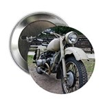 "Vintage Motorcycle 2.25"" Button (10 pack)"