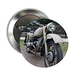 "Vintage Motorcycle 2.25"" Button"