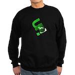 U.P. Yooper Sweatshirt (dark)
