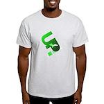U.P. Yooper Light T-Shirt