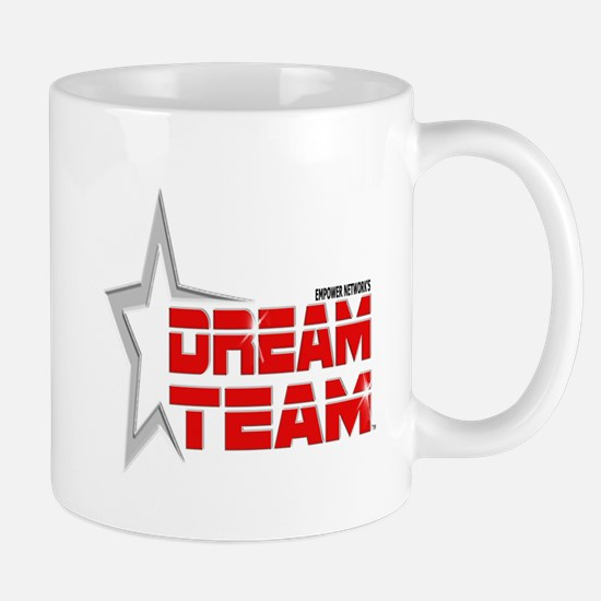 EN Dream Team Mug