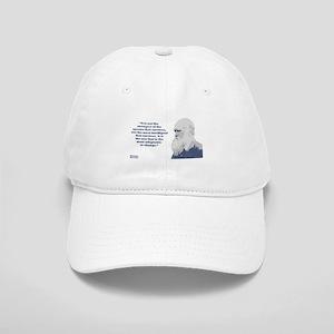 Darwin - Species Cap