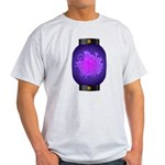 Agehacho chochin4 Light T-Shirt