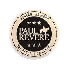 Paul Revere 3.5