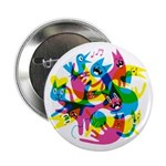 "TAMAR MOSHKOVITZ 2.25"" Button (10 pack)"