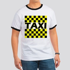 Taxi Ringer T