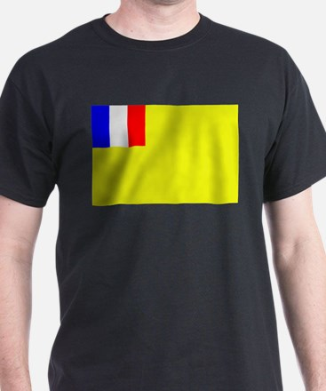French Indochina T-Shirt