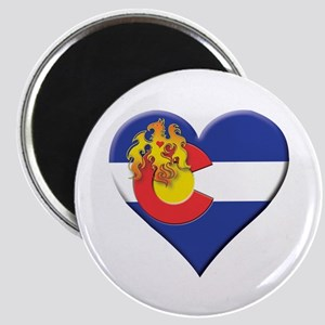 Colorado Phoenix