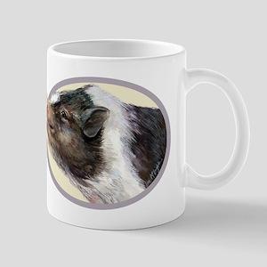 Potbellied Pigs Mug