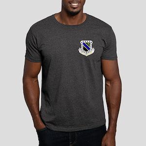 3rd Fighter Wing Dark T-Shirt