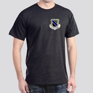 3rd Fighter Wing Dark T-Shirt