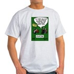 Lawyers in Love Light T-Shirt
