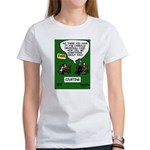 Lawyers in Love Women's T-Shirt