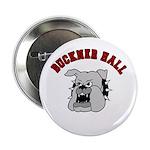 "Buckner Hall Bulldogs 2.25"" Button"
