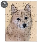 Tall 18x24 Puzzle