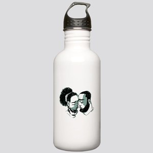 Before I let Go Stainless Water Bottle 1.0L
