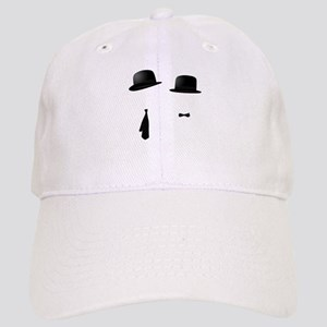 Laurel & Hardy Cap