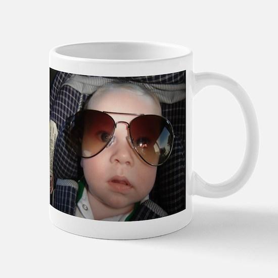Cam and Loathing - Mug