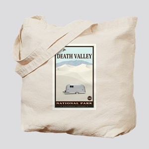 National Parks - Death Valley 1 Tote Bag