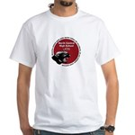 Panther Latin T-Shirt