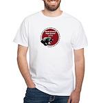 Panther Latin T-Shirt