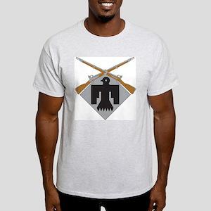 45th Infantry Light T-Shirt