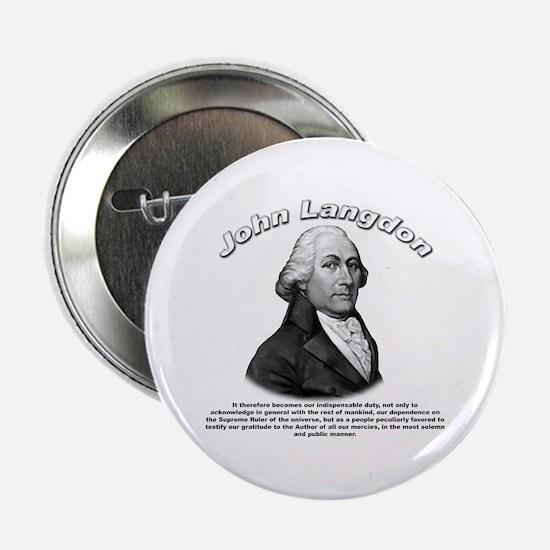 John Langdon 01 Button