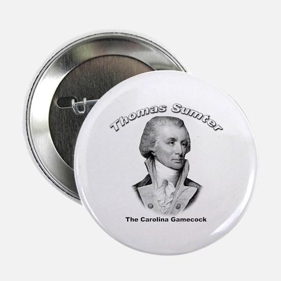Thomas Sumter 01 Button