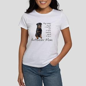 Rottweiler T Shirts Cafepress