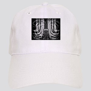 No Way Out Collection Cap