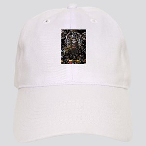 The Hellsgate Collection Cap