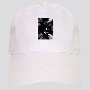 The Faeries Collection Cap