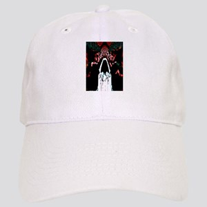 The Cloaked Collection Cap